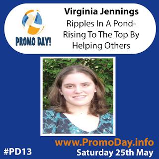 PD13+presentation+Virginia+jennings[1]