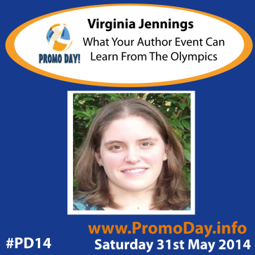 PD14+presenter+banner+virginia+jennings[1]